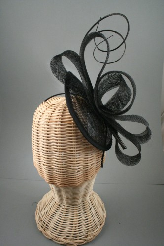 Wholesale Fascinators
